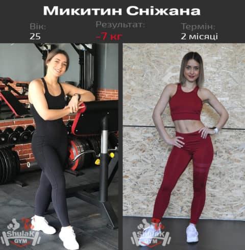 shulak gym, шулак зал, тренажерний зал, зал львів, фітнес, спортзал